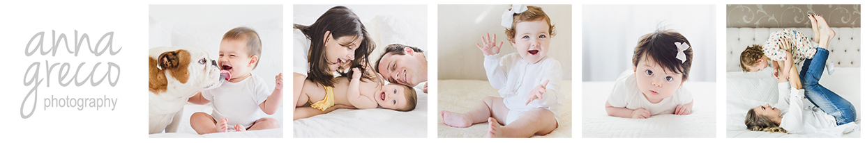 Fotografa de Familias - Anna Grecco