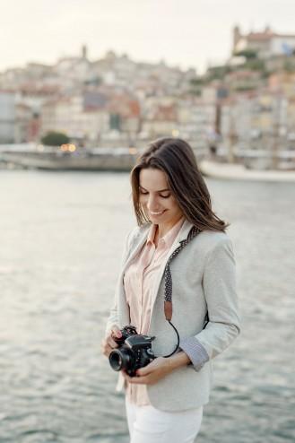 Anna Grecco - Fotógrafa de famílias, gestantes, bebês e newborn (Recém-nascidos)