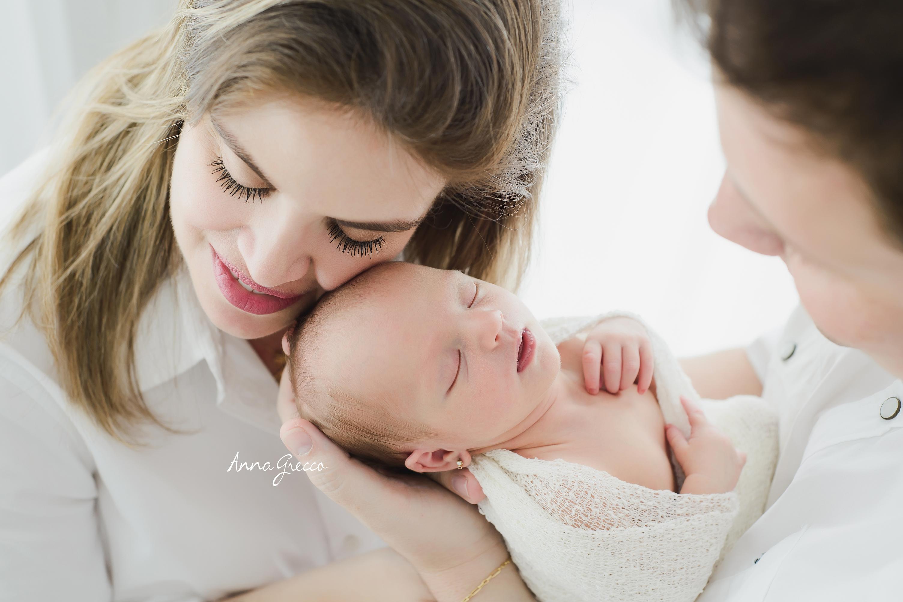 www.annagrecco.com.br newborn foto bebe recemnascido fotografia bebes campinas sao paulo sp valinhos vinhedo jundiai indaiatuba paulinia itatiba jaguariuna barueri amor crianças fotografa