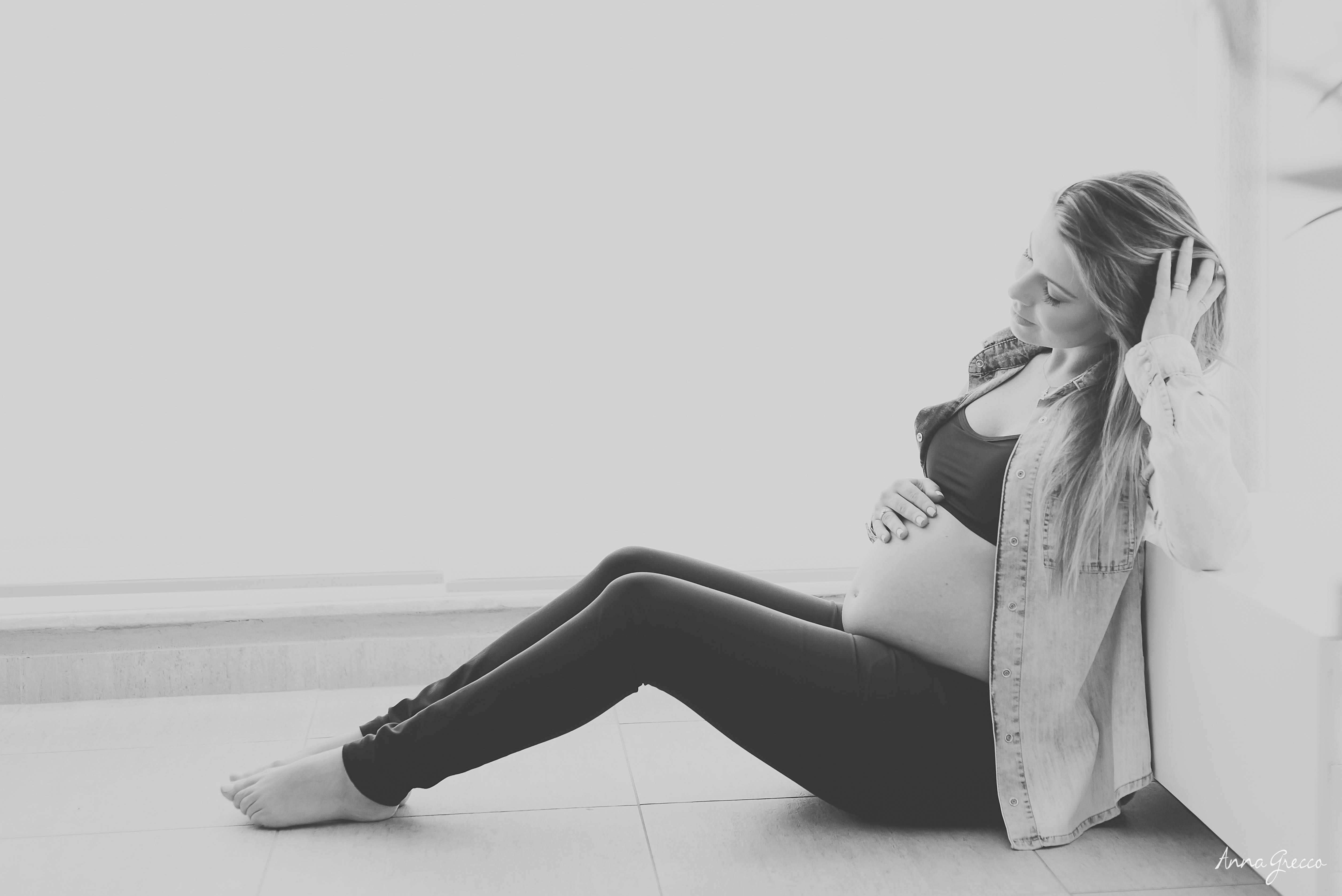 I Bruna-121anna grecco familia recem-nascido newborn fotografa campinas valinhos vinhedo são paulo Jundiai Paulinia Jaguariuna Indaiatuba maternidade gestação gestante gravida mae menina amor ensaio book