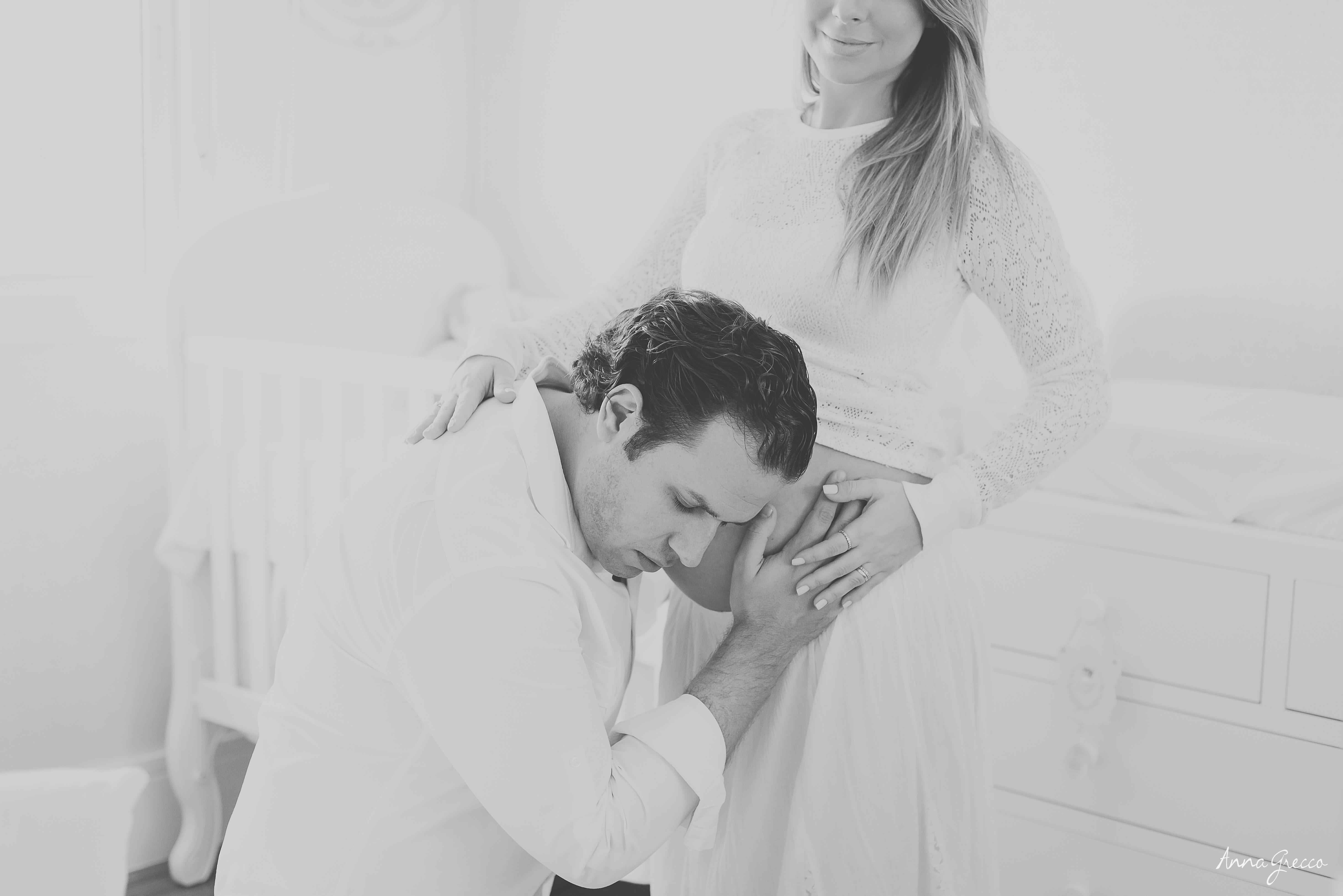 anna grecco familia recem-nascido newborn fotografa campinas valinhos vinhedo são paulo Jundiai Paulinia Jaguariuna Indaiatuba maternidade gestação gestante gravida mae menina amor ensaio book