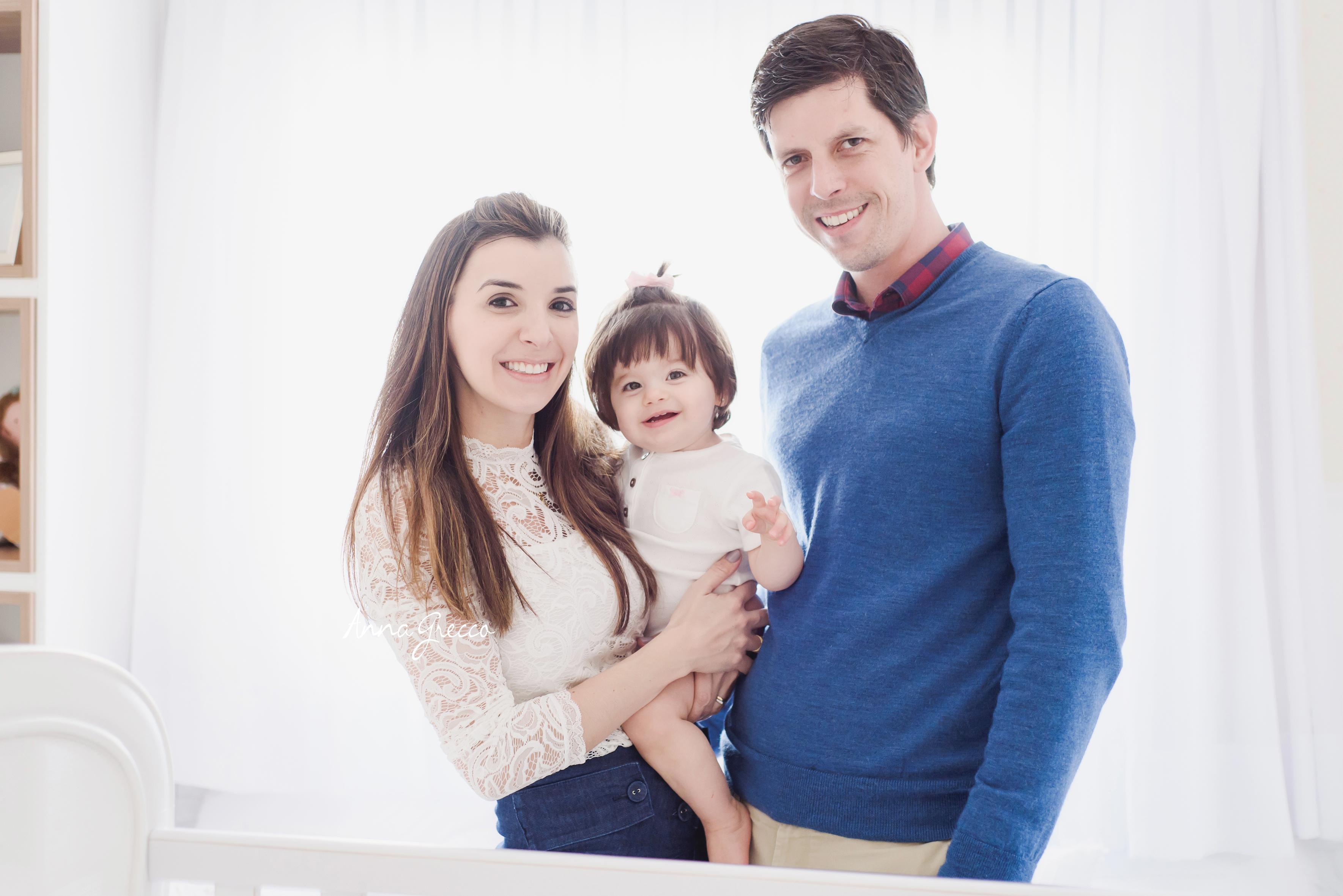 www.annagrecco.com.br Fotos de bebes, crianças, gestantes e famílias