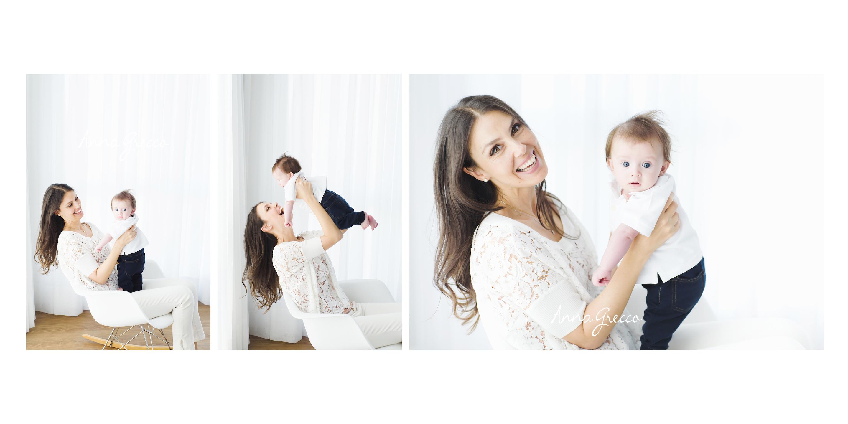 www.annagrecco.com.br Campinas Vinhedo Jundiai Valinhos Indaiatuba São Paulo estúdio lifestyle book sessão de fotos fotografa família family 1 mês bebês