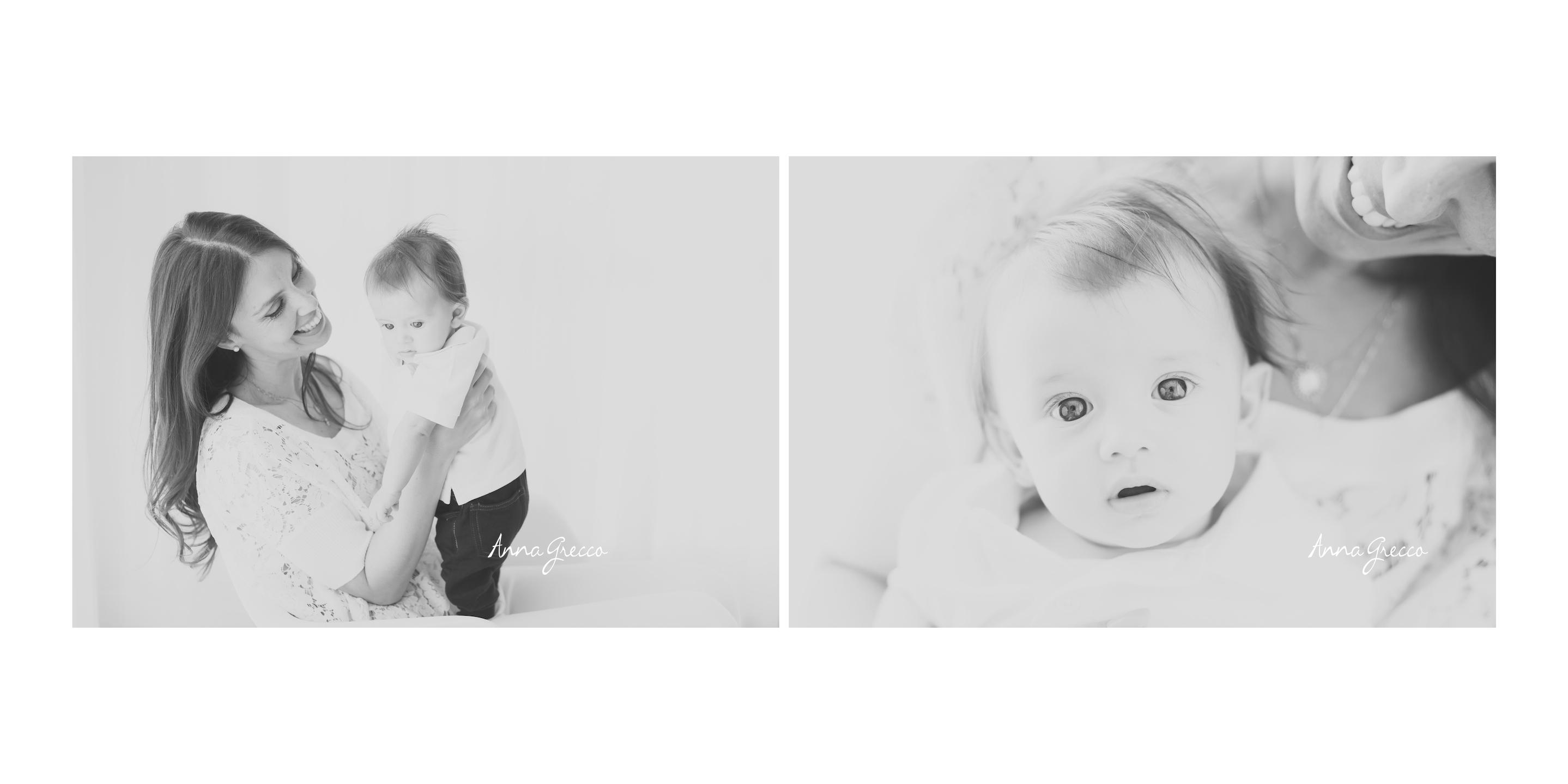 fotografia de famílias, bebês, gestante, grávidas, newborn, crianças. Fotos em estúdio - Campinas, Valinhos, São Paulo