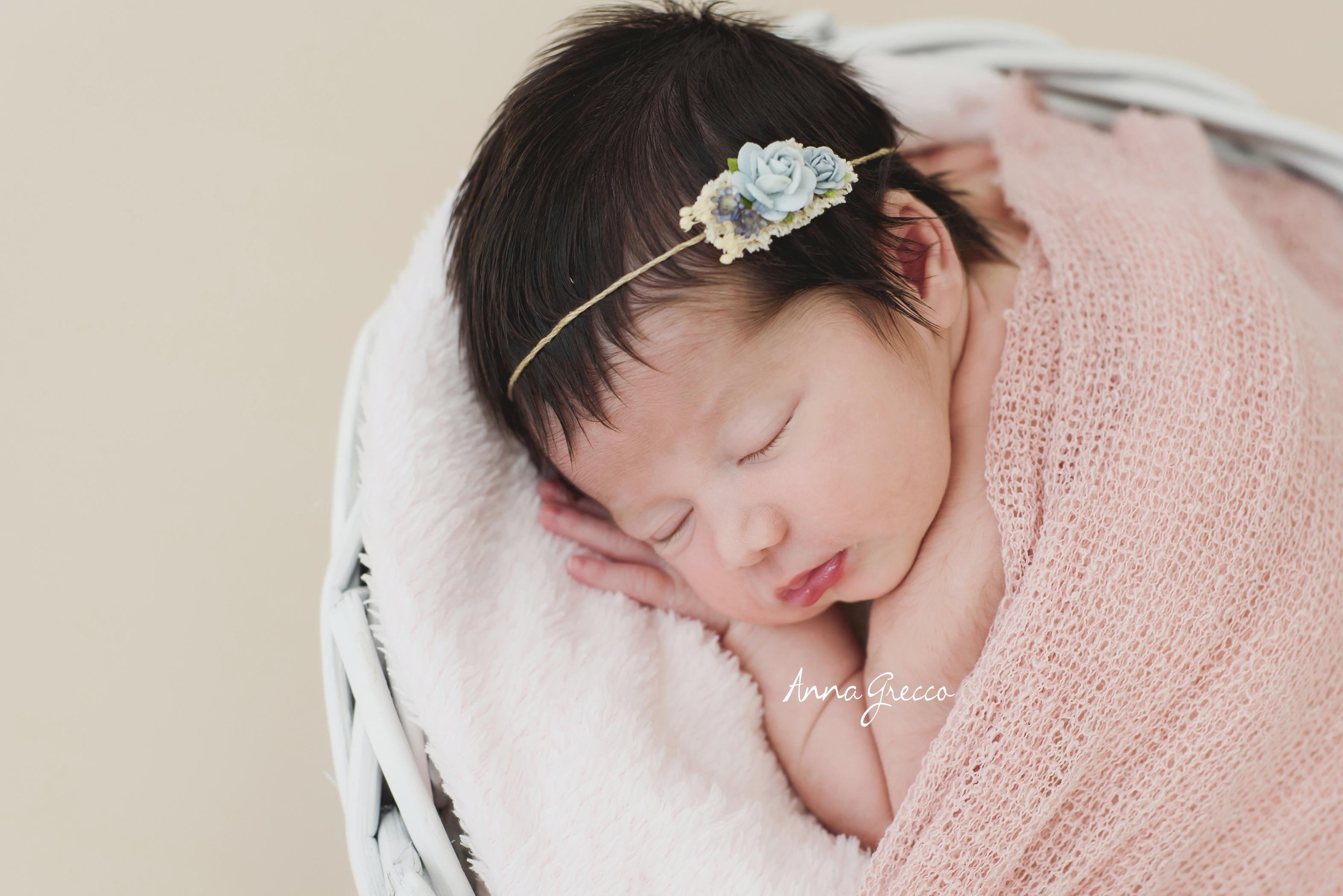 sessão newborn sao paulo