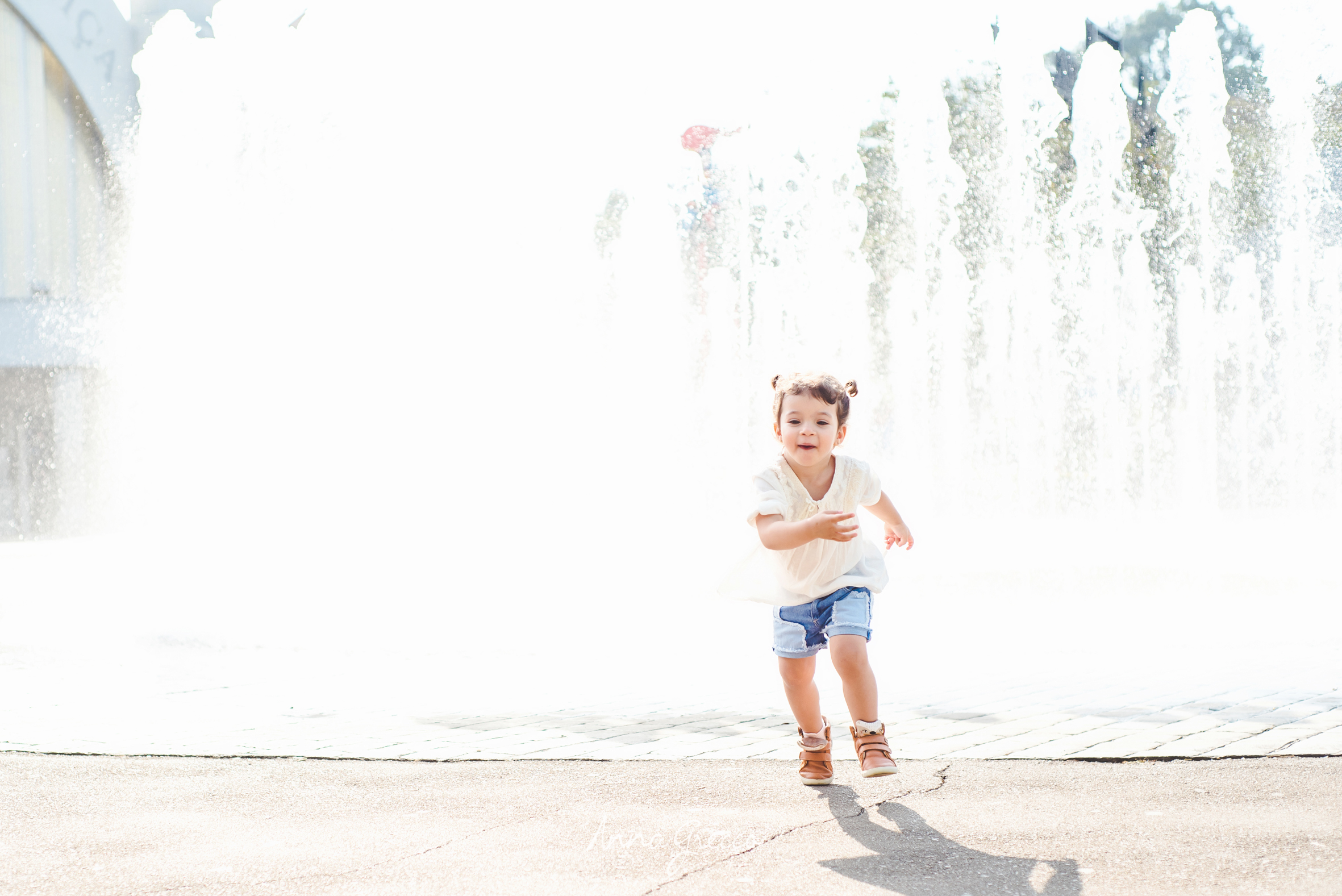Hopi Hari - Ensaio fotográfico no Parque de diversões em Vinhedo (Campinas, Valinhos e região de São Paulo) - Fotos Anna Grecco (www.annagrecco.com.br) - Book de famílias, bebês, crianças e newborn