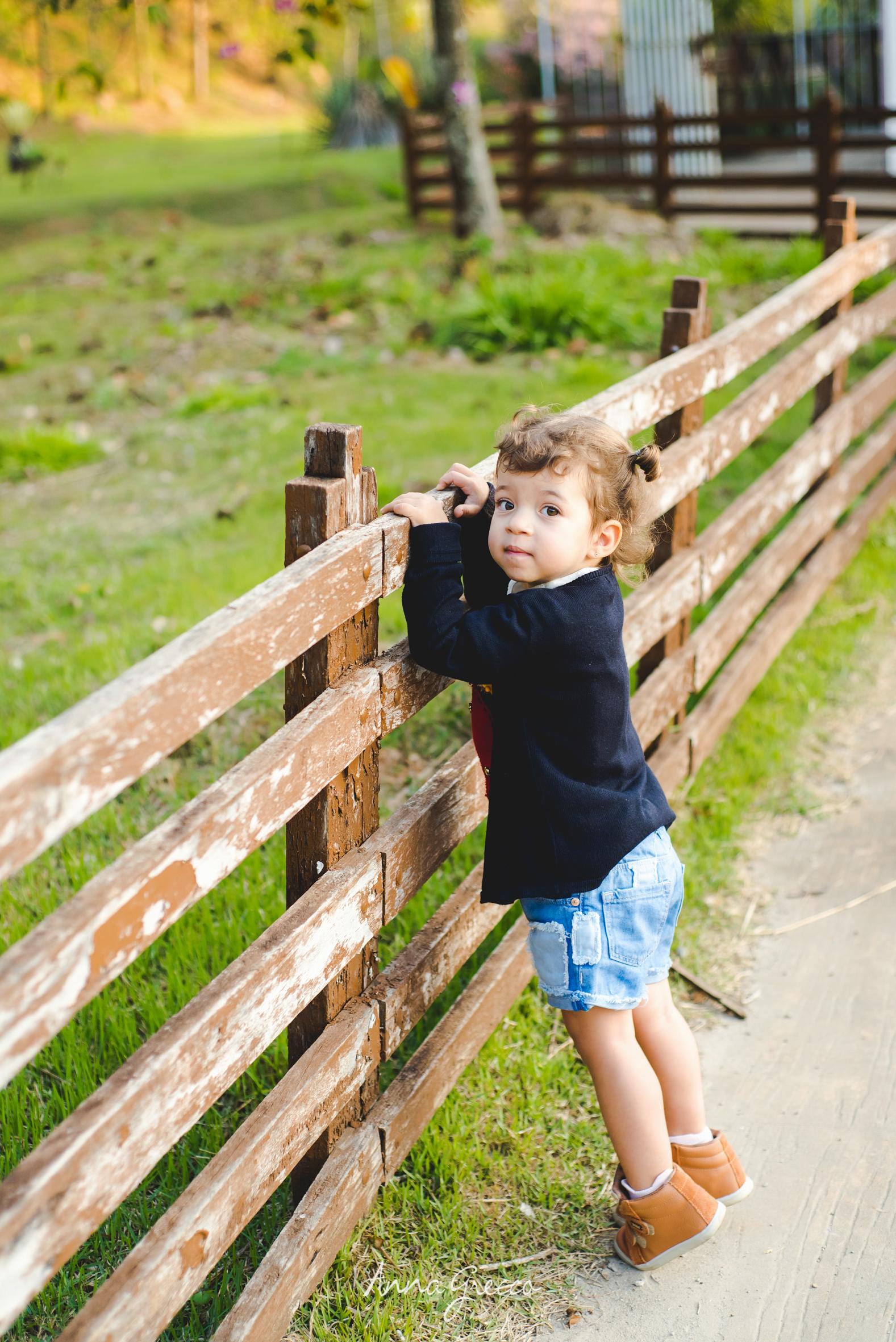 www.annagrecco.com.br Anna Grecco fotografa de familias, bebes, gestante e newborn - Estudio em Campinas - Hopi Hari