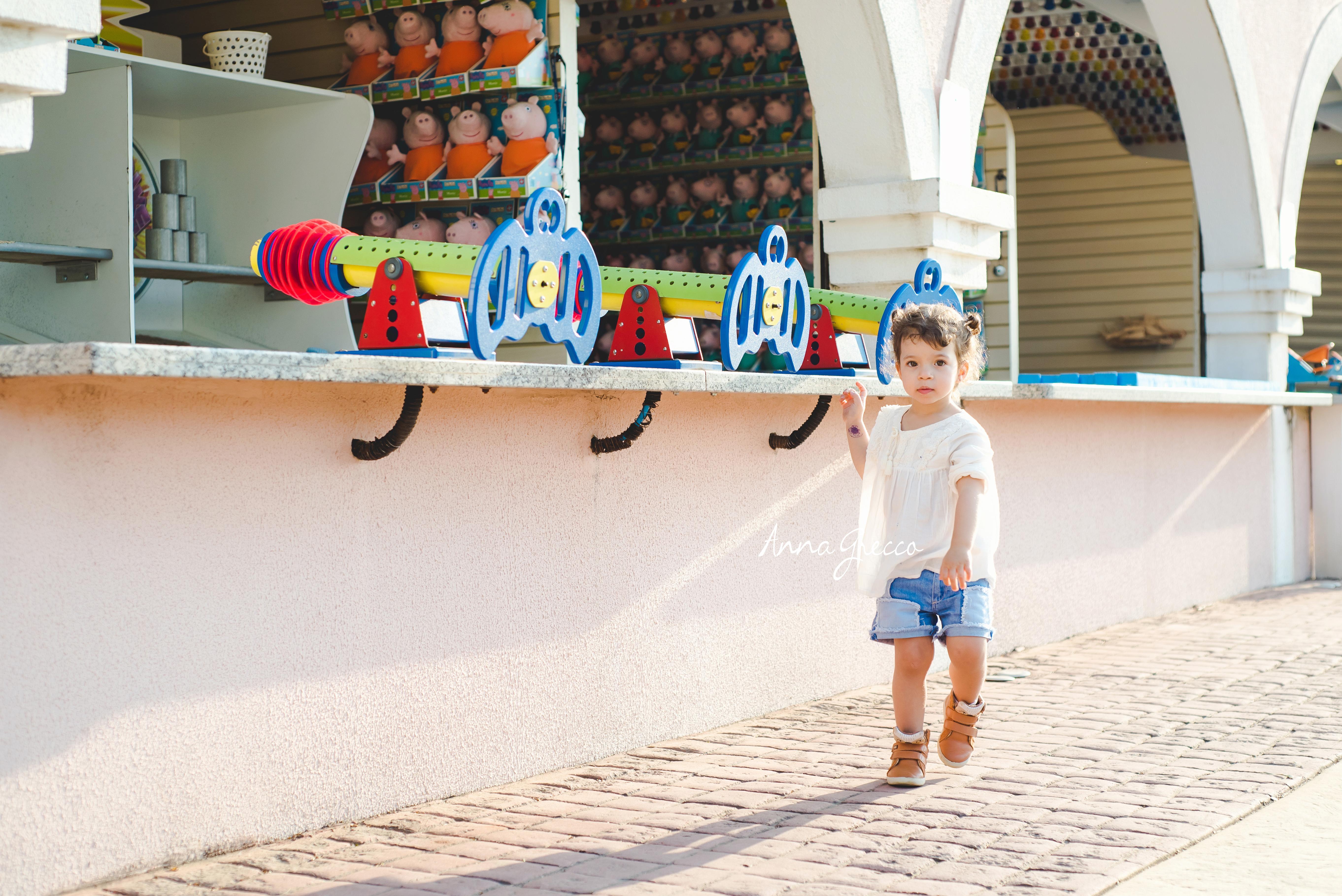 Hopi Hari parque de diversões - Sessão de fotos Anna Grecco ( www.annagrecco.com.br) Fotografa de Famílias, gestantes, bebês e crianças - Ensaio de acompanhamento 3 anos (Campinas, Valinhos, Vinhedo, Jundiaí, São Paulo e região) - contato3@annagrecco.com.br