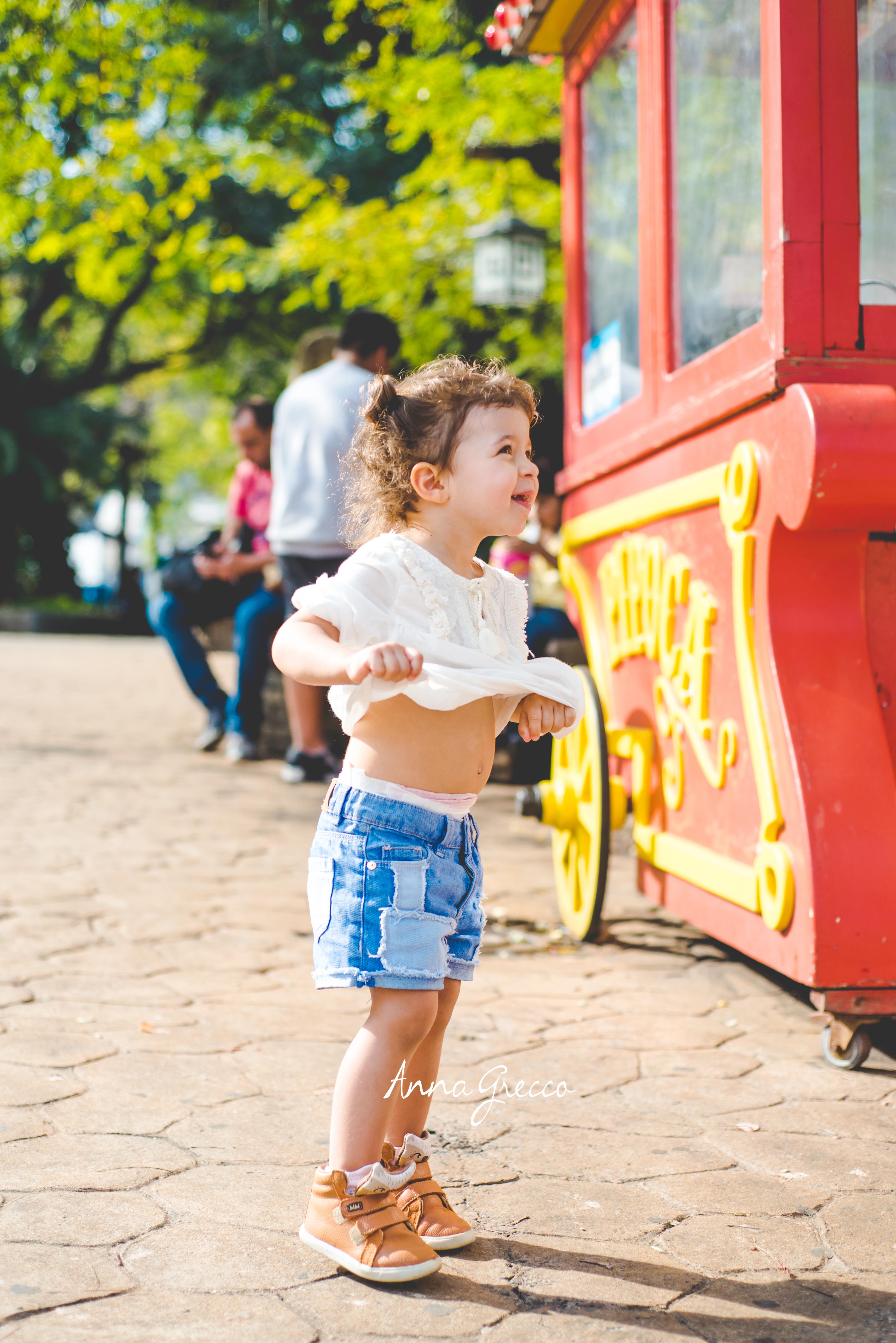 HopiHari www.annagrecco.com.br fotos no parque acompanhamento 3 anos - ensaio fotográfico - Campinas Valinhos Vinhedo Louveira Jundiai Paulinia São Paulo SP Indaituba Jaguariuna - Book bebê crianças - Anna Grecco