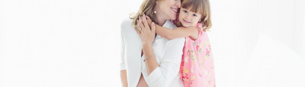 www.annagrecco.com.br