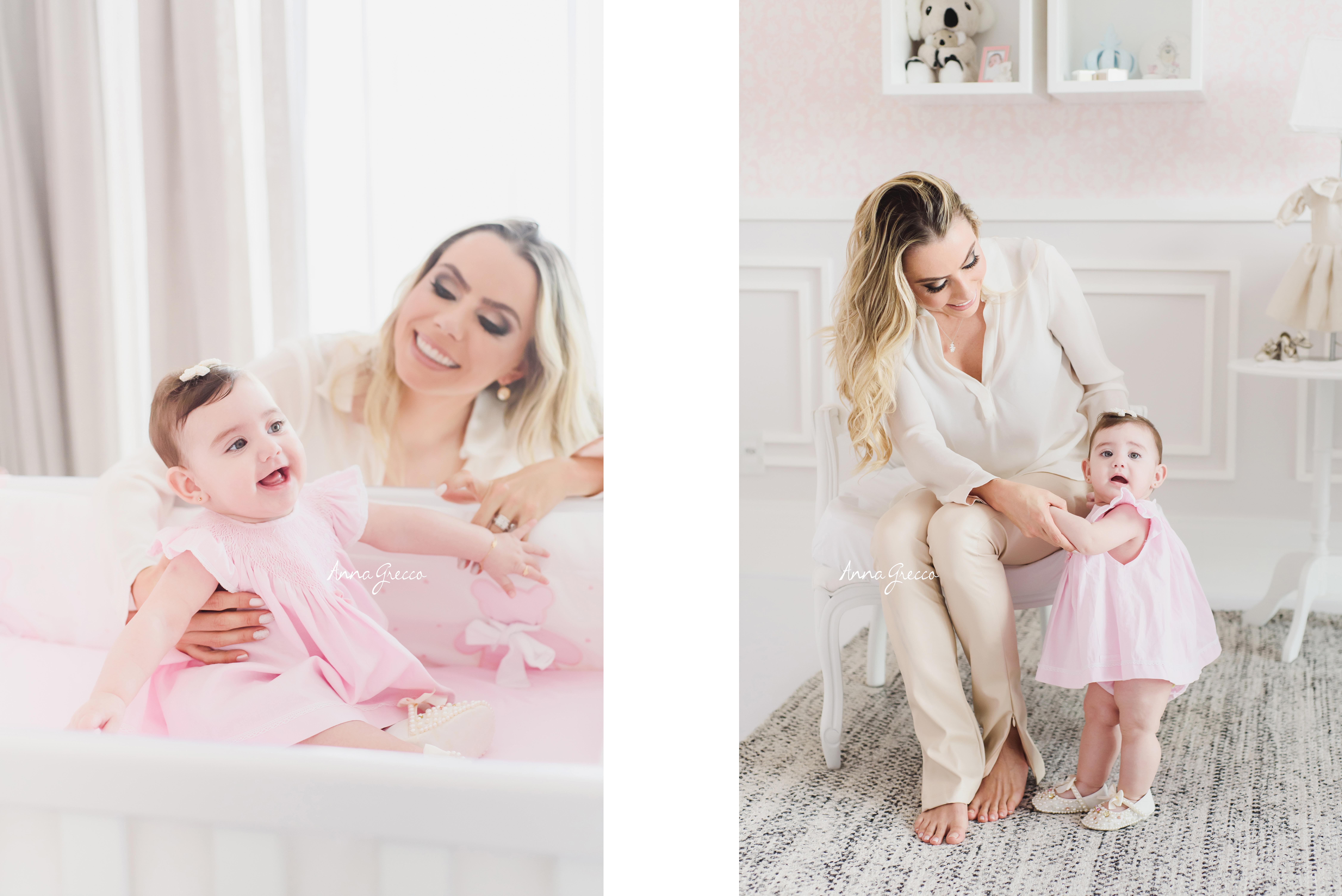 fotos de familia - lifestyle