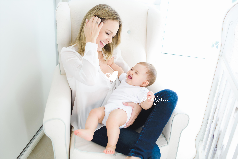 Fotógrafa de famílias - gestantes, newborn, bebês, crianças