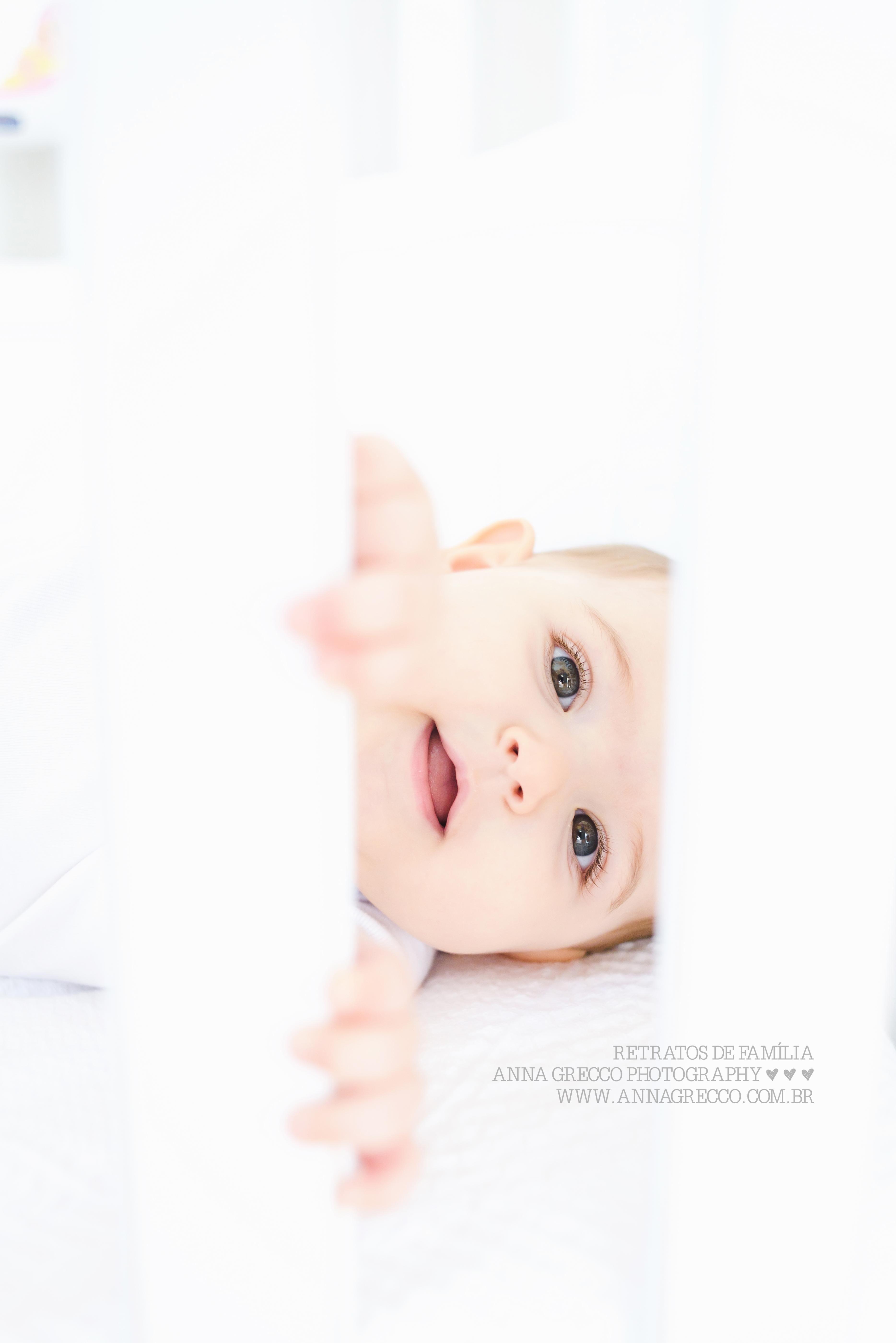 Anna Grecco Photography - www.annagrecco.com.br