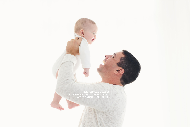 #fotografacampinas #sessãodefotos #maternidadereal #ensaiodobebe #candidmoments
