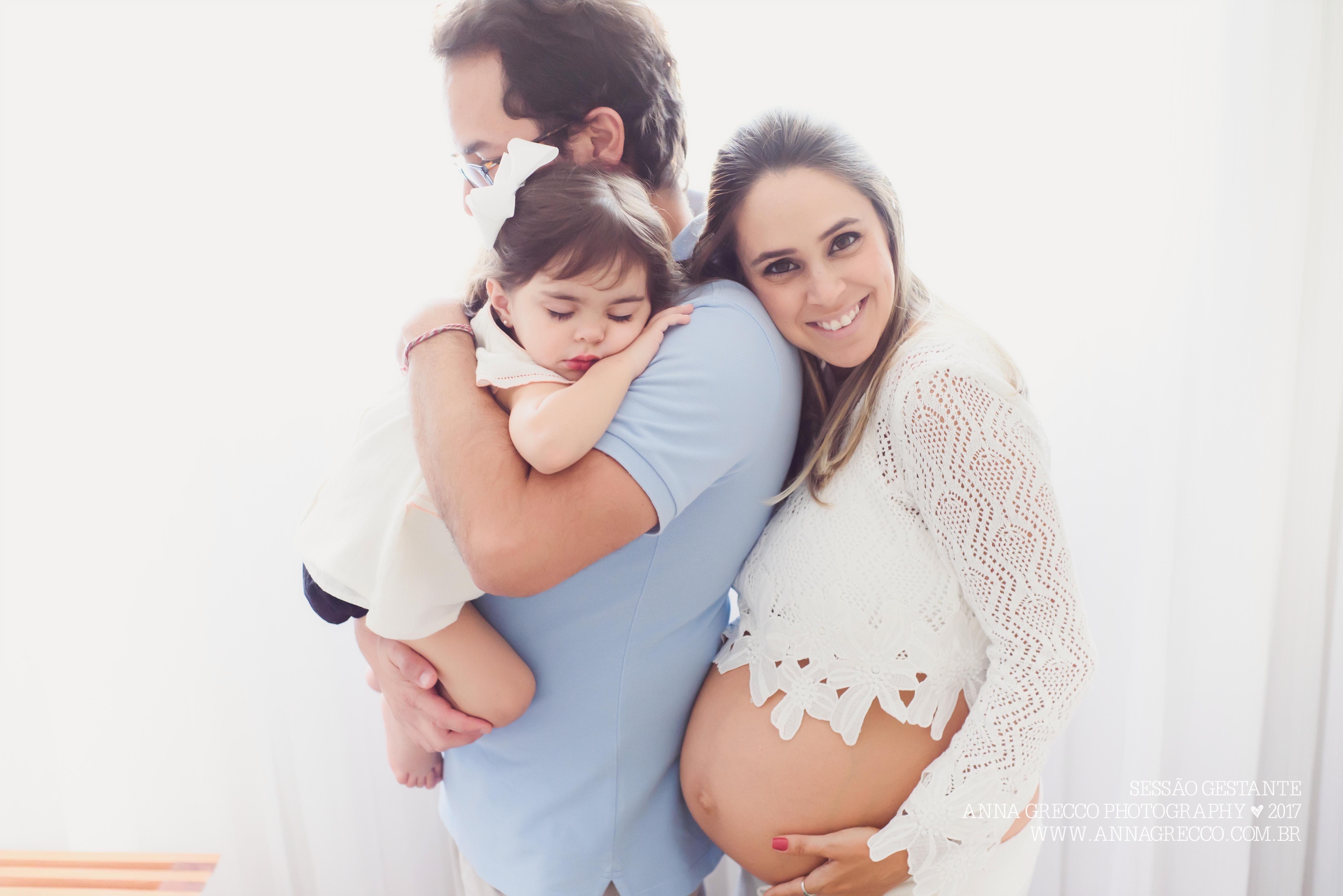 Fotografa de famílias em Campinas e região