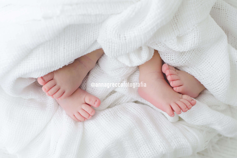 www.annagrecco.com.br { Gestantes, newborn, bebês e famílias}