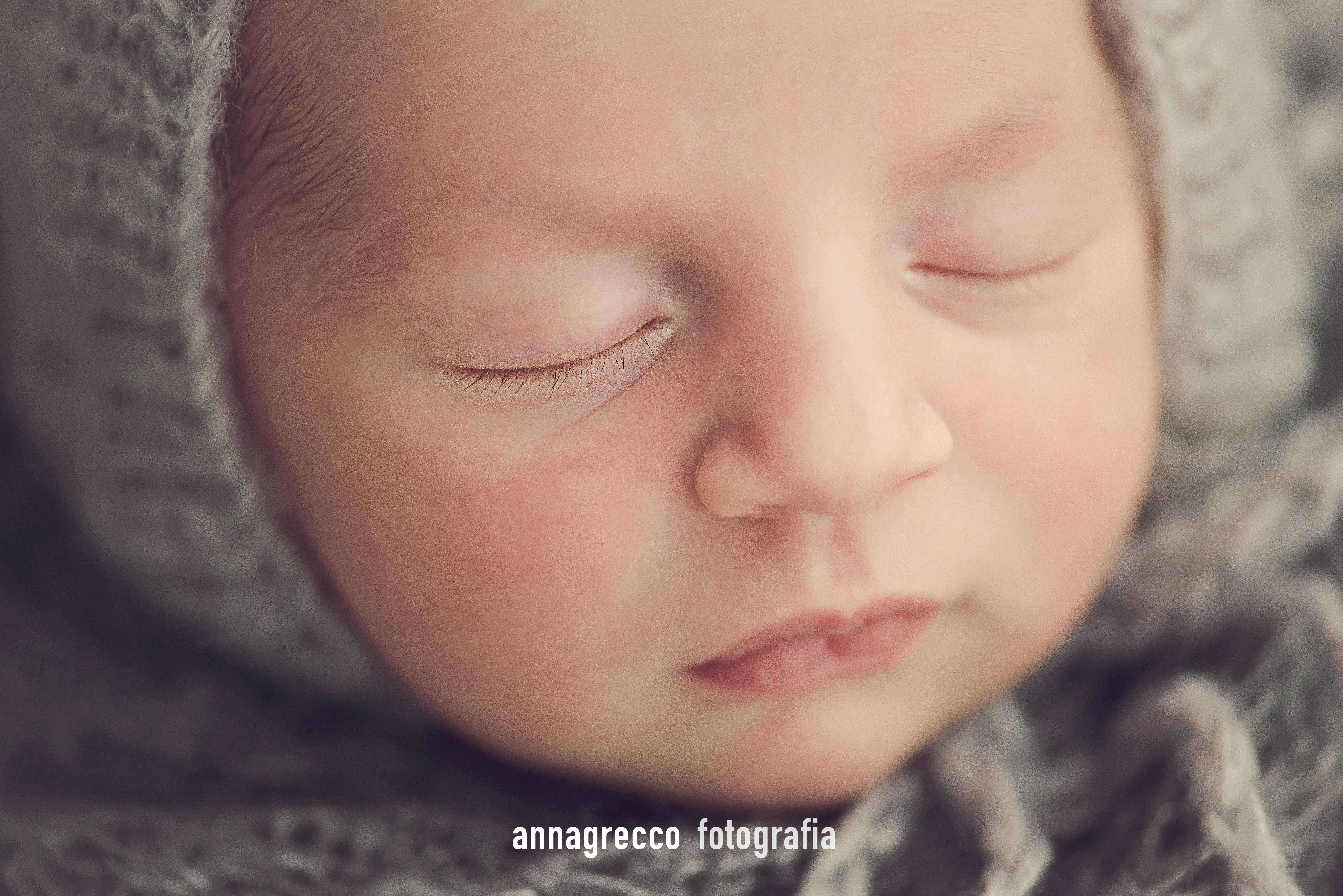 www.annagrecco.com.br Fotos de bebês
