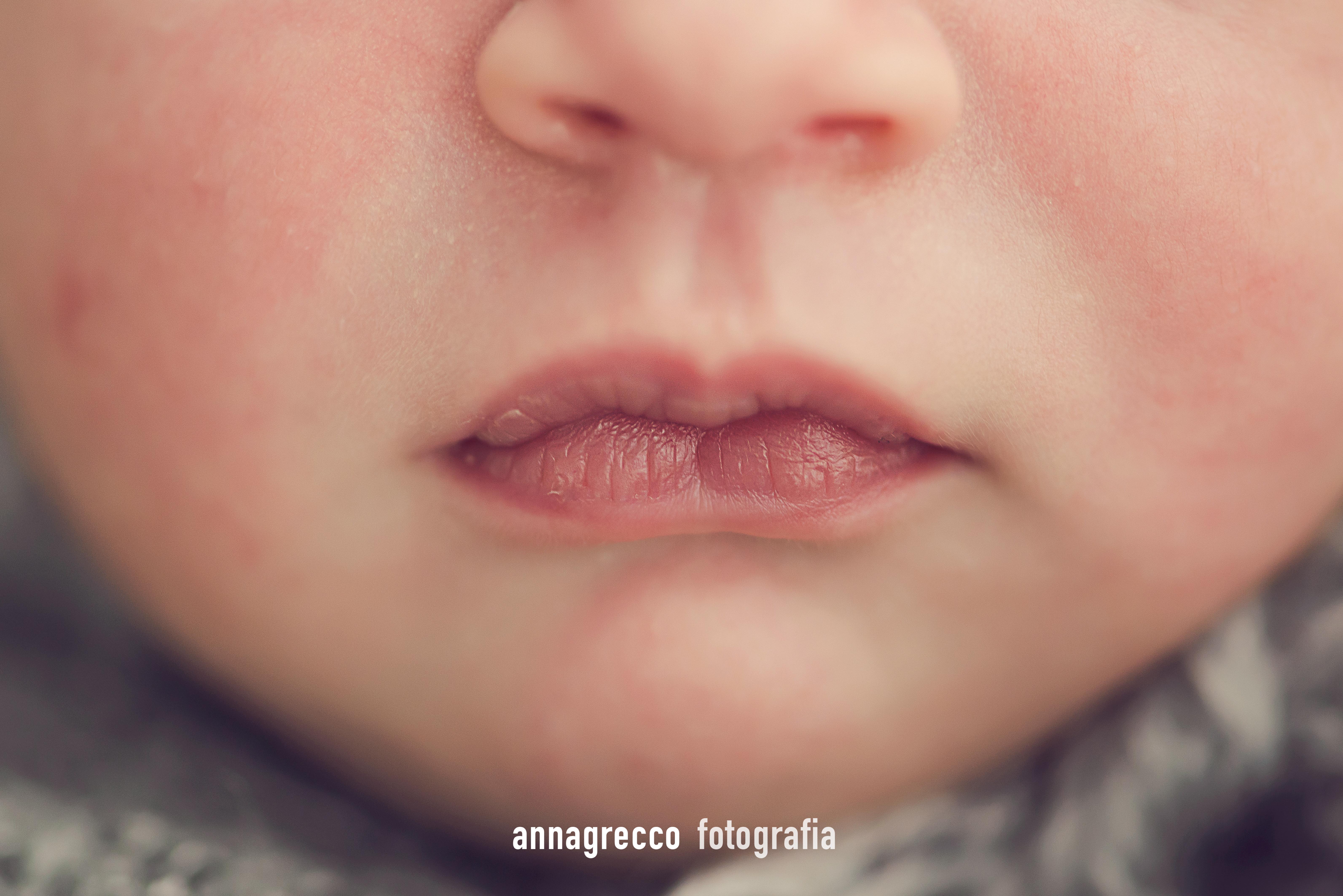 Estúdio Anna Grecco - Gestantes, partos, bebês e famílias