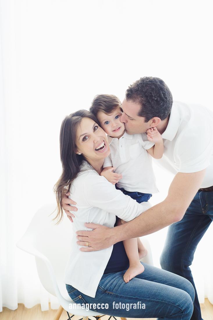 www.annagrecco.com.br Fotografa de famílias em Campinas