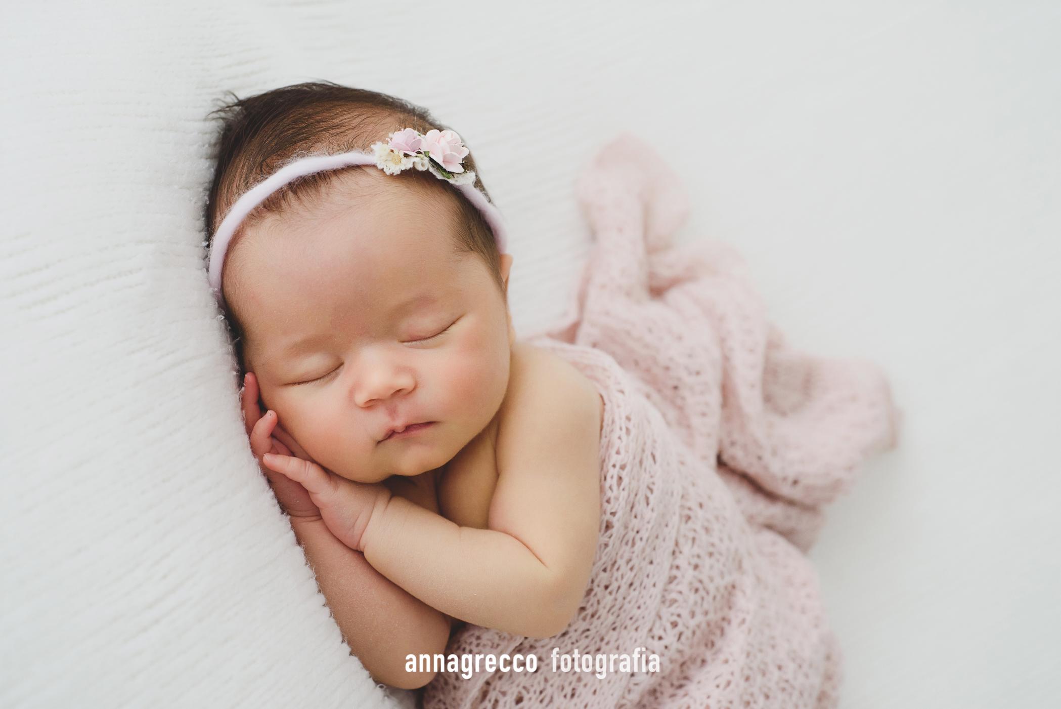 Família - Ensaios de bebês, newborn - Estúdio Campinas / São Paulo