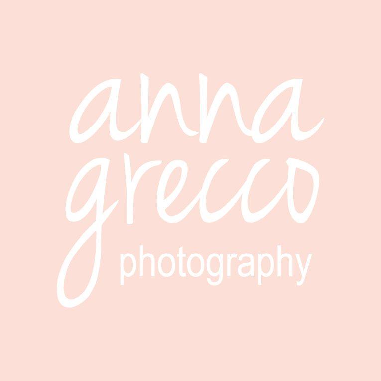 Anna Grecco Photography